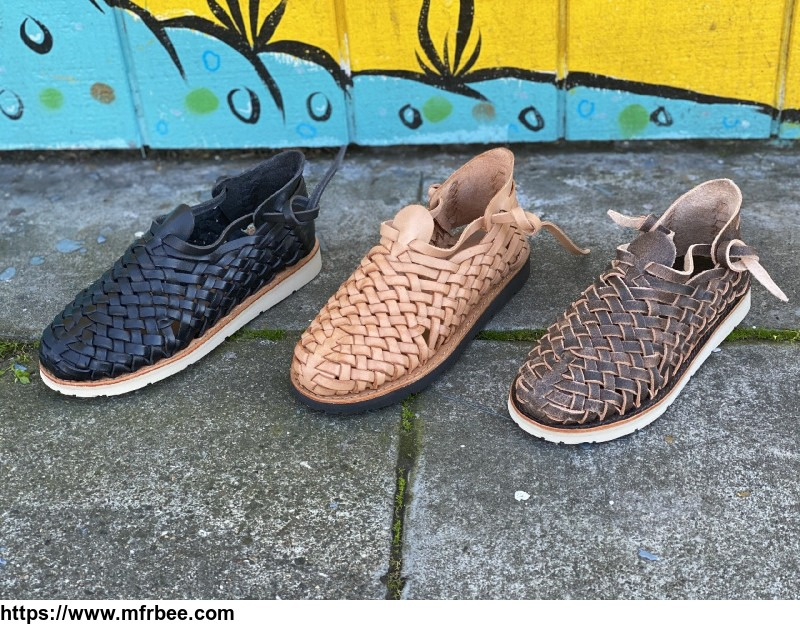 men_s_huarache_boots_mexican_leather_huaraches