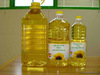 Sunflower Oil,Palm Oil,Corn Oil from Cameroon