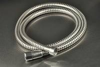 Easy-wash Stainless Steel Shower Hose
