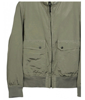 Waterproof Fabrics for Jackets - Jacket Water-proof - Technical Waterproof Fabric