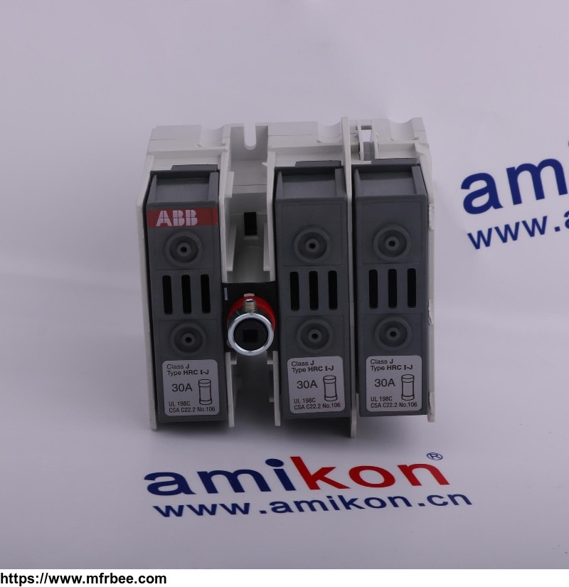 new_abb_di8803bht300032r1_pls_contact_tiffany_guan_sales8_at_amikon_cn
