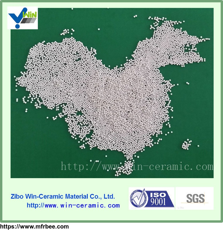 65_percentage_zirconia_ceramic_silicate_grinding_beads