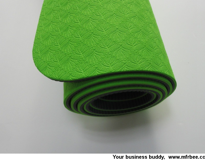 high_quality_yoga_mats_no_pvc_contain_from_bestoem