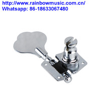 more images of Opened Electric Bass Guitar Tuning Pegs Machine Heads Tuners For Bass Free shipping