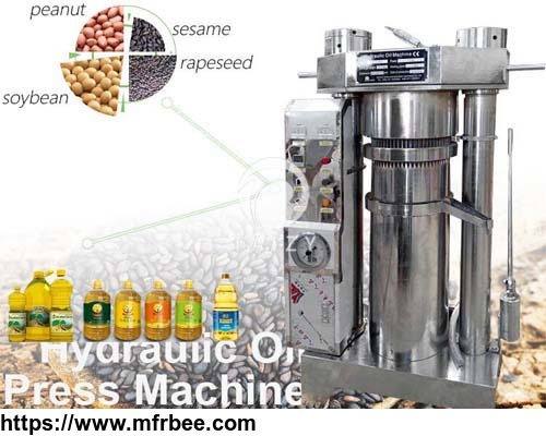 factory_spiral_juicer_in_china