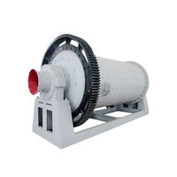 Coal ball mill machine 50 years experiences mining grinding machinery equipment