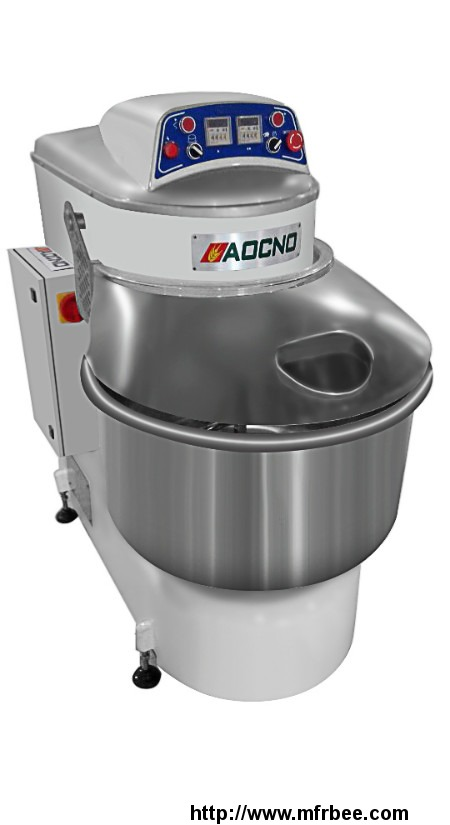fixed_bowl_mixer