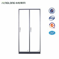 Cheap mini metal locker assembly steel storage closet locker