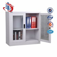 half height mini file cabinet