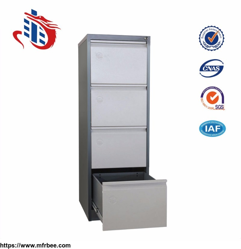 solid_4_drawer_steel_cabinet_filing_cabinet_from_luoyang