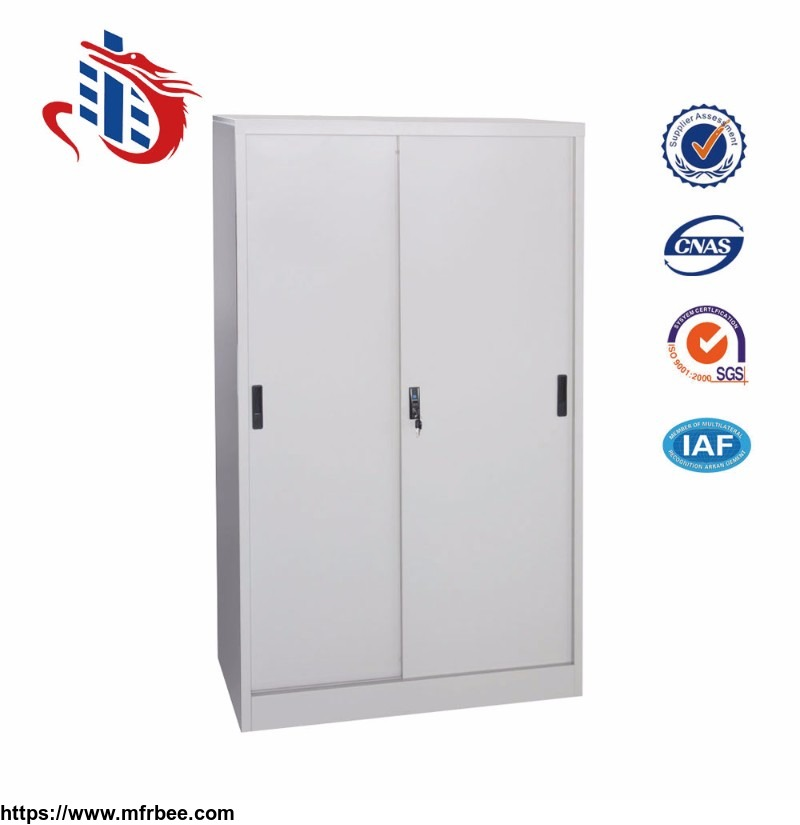 2_sliding_doors_steel_file_cabinet