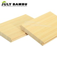 Hot Sales Natural Solid Bamboo Flooring Vertical Bambu Flooring Price
