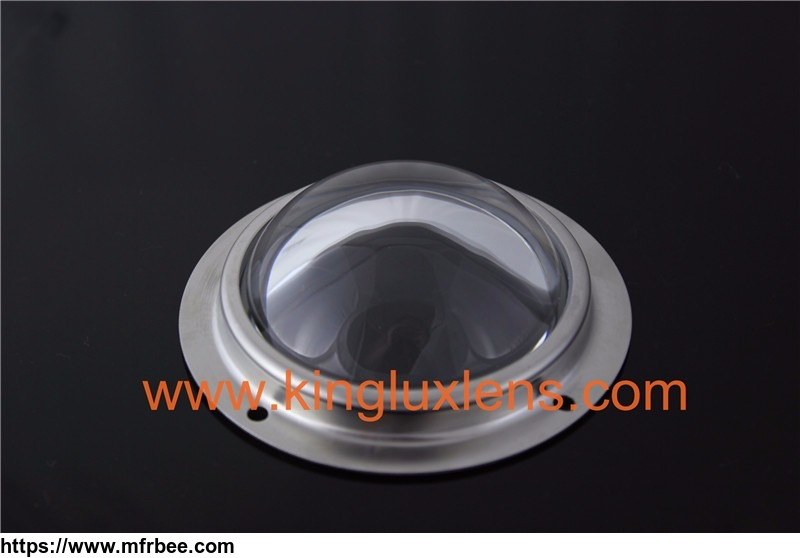 led_high_bay_light_glass_lens