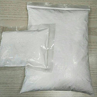 Buy A-pvp crystals, Uncut Carf powder online