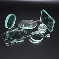 Specializing In The Production Of High Quality Borosilicate Glass Plate