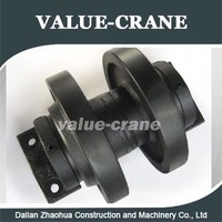 NIPPON SHARYO DH500 bottom roller-Crane undercarriage roller wholesale