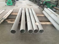 Seamless line radiant pipe/galvanized stainless steel pipe used in CGL