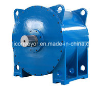 more images of Qtvf Series Permanent Magnet Motor/ VFD Motor for Ball Mill