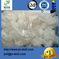 2F-A-PVP high pure factory supply low price, email:joli@jx-skill.com