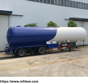 asme_pressure_vessel_and_storage_tank_for_petrochemical_pharmaceutical_and_metallurgical_industry