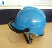 labors safety helmet wide brim hard hat
