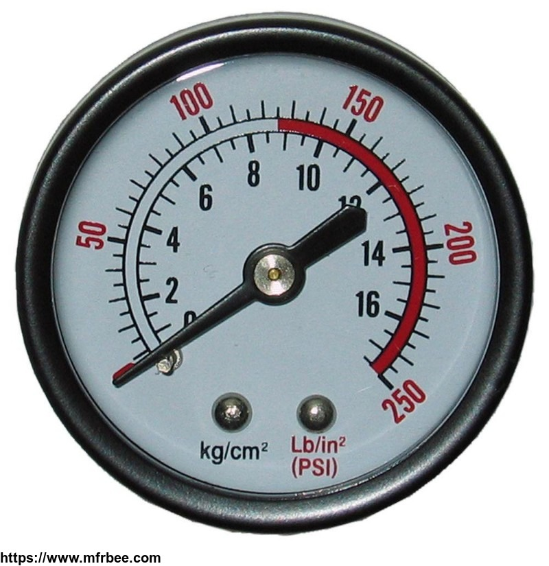 mud_pump_parts_price_of_pressure_gauge_oil_pressure_gauge