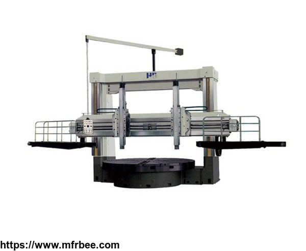 china_high_quality_wholesale_conventional_manual_vertical_lathe_machine_tool_factory_manufacturer