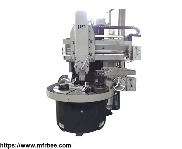 chinese_wholesale_conventional_manual_metal_cutting_vertical_lathe_machine_tool