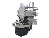 Chinese wholesale heavy duty conventional manual metal cutting vertical lathe machine price