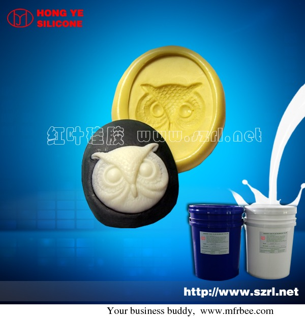 platinum_cured_silicone_rubber