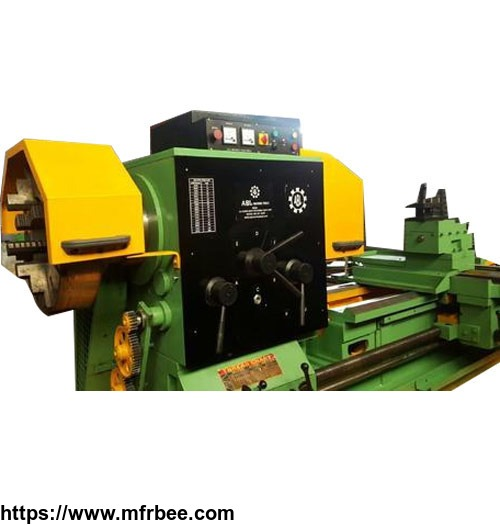 lathe_machines