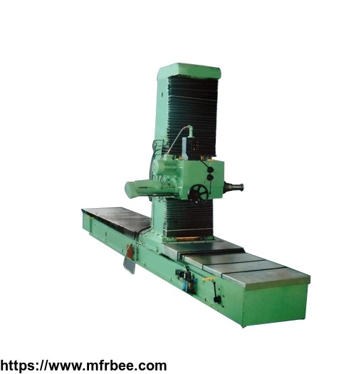 special_purpose_machinery
