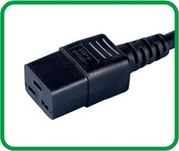 more images of universal Connector IEC 60320 C19 XR-505