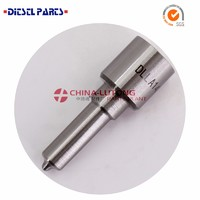diesel fuel system part engine injection P type nozzle