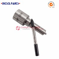 diesel engine part buy common rail nozzle for FORD L079PBD