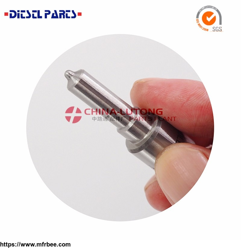 0433171435 Fuel Injection system diesel nozzle bosch for DLLA145P574