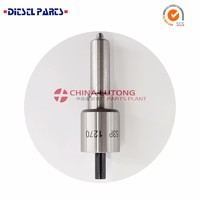more images of 0433171435 Fuel Injection system diesel nozzle bosch for DLLA145P574
