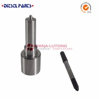 DSLA150P1103 Fuel Injection system common rail Bosch nozzle for FORD