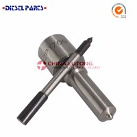 engine parts bosch nozzle dlla146p1405 for repair