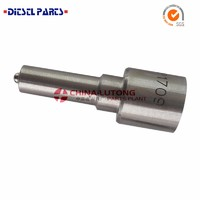 auto parts bosch nozzle dlla157p715 for aftermarket