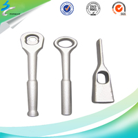 Investment Casting Stainless Steel Hand Tool