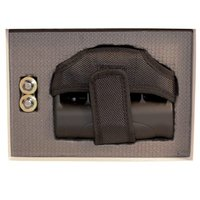 more images of Knuckle Blaster Stun Gun