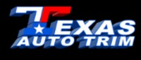 Texas Auto Trim - Convertible top Repair - Leather Seats Houston