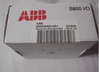 ABB CI532V02 3BSE003827R1 module worth buying