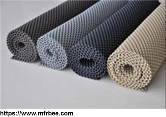 3d_pvc_rubber_car_coil_mats