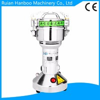 100g electric portable rice corn pepper grain coffee pulverizer/grinding machine