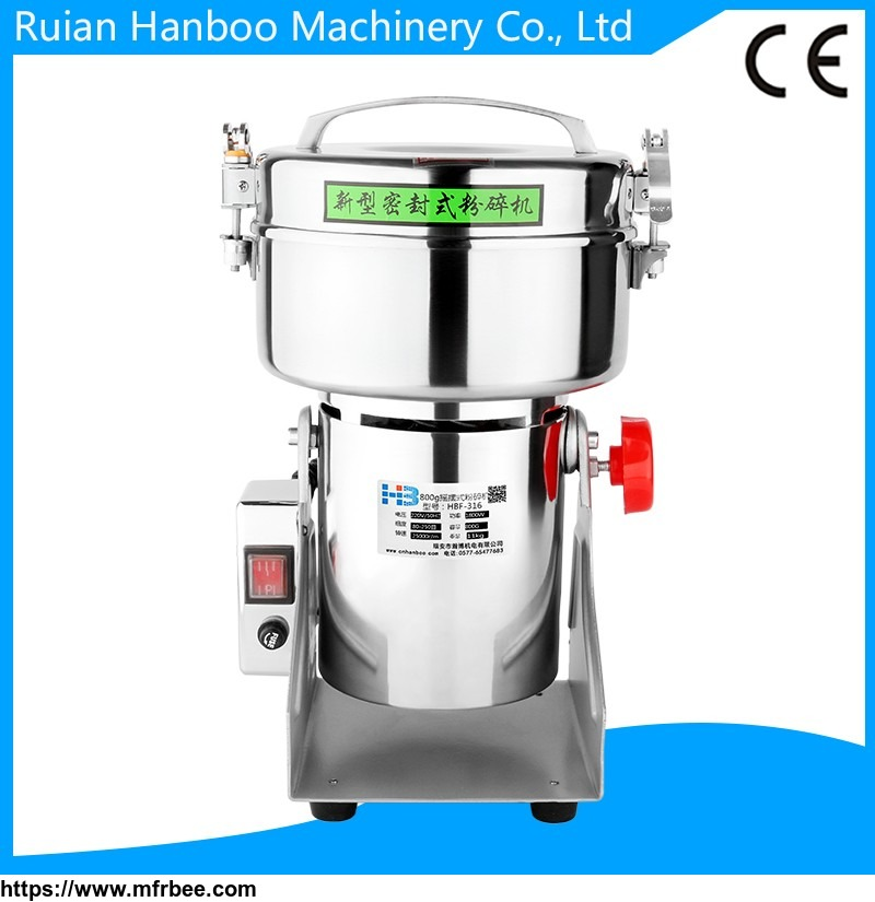 1000g_coffee_automatic_portable_grinder_machine_corn_dispensers_spice_disintegrator