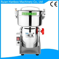 1000g Coffee Automatic Portable Grinder Machine,corn Dispensers,spice Disintegrator