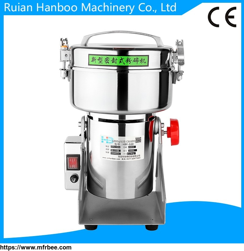 1500g_coffee_grinding_machine_coffee_dispensers_coffee_disintegrator_sugar_mill_
