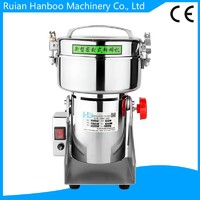 1500g Coffee Grinding Machine,Coffee Dispensers,Coffee Disintegrator,Sugar Mill.
